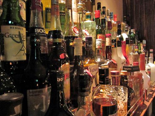 写真5飲み物