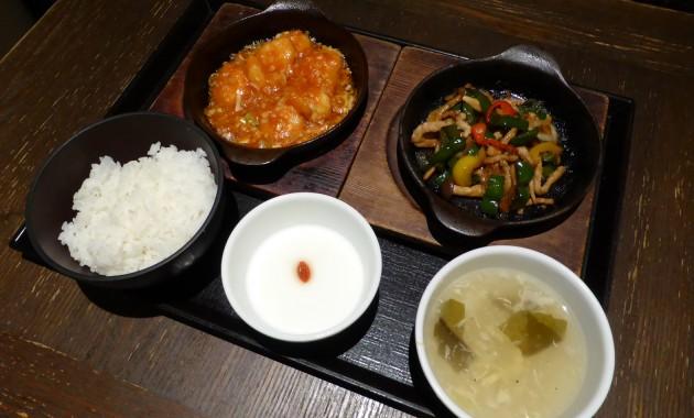 西安餃子_top